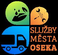 Služby města Oseka